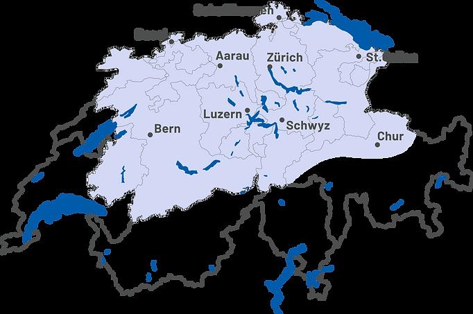 Einsatzgebiet_Karte.png