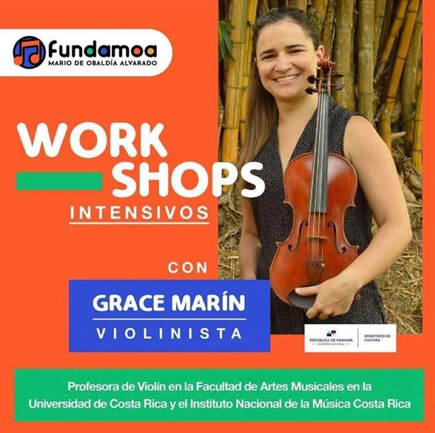 workshop-Panamá.jpg