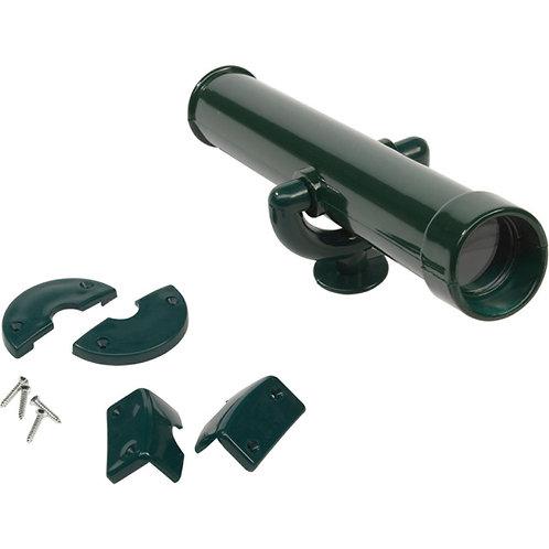 Подзорная труба - телескоп малый