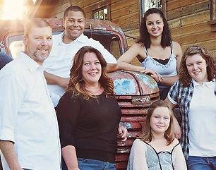 Hardcastle family.jpg