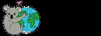 maplanetezerodechet-logo.png