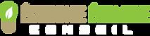economie-ecologie-conseil-logo.png