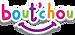 bout_chou logo.png