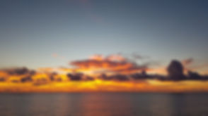 pexels-photo-371524.jpeg