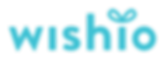 Wishio Logo-01.png