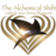 bird and heart no transparency.png