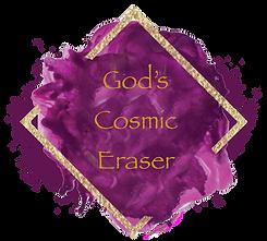 Gods eraser.png