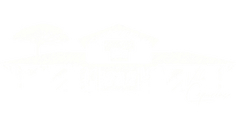 logo blanc transparent.png