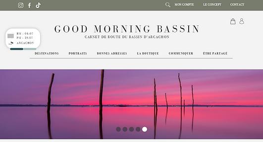 good morning bassin.PNG