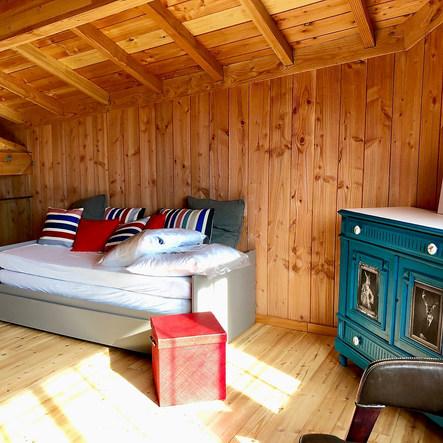 Villa_Capucine_lège_cap_ferret(29).jpg