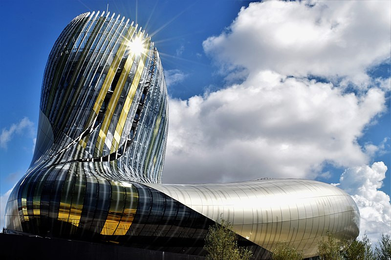 Villa Capucine - Bordeaux (3).jpg