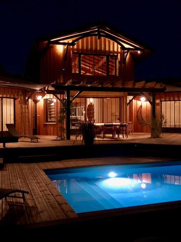 Villa_Capucine_lège_cap_ferret(2).jpg