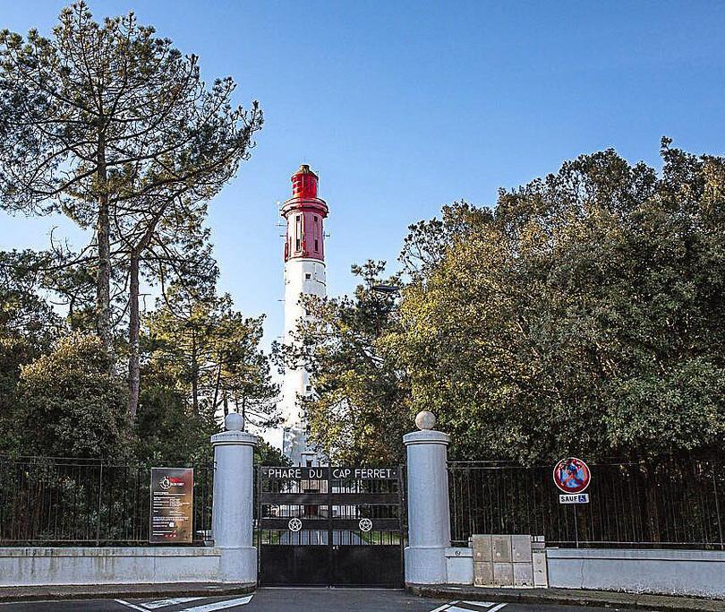 Villa Capucine Cap ferret (11).jpg