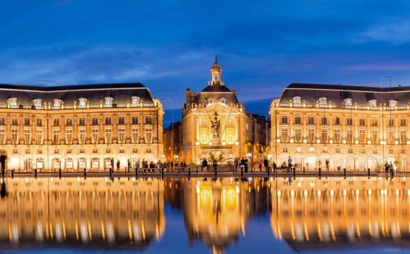 Villa Capucine - Bordeaux.jpg