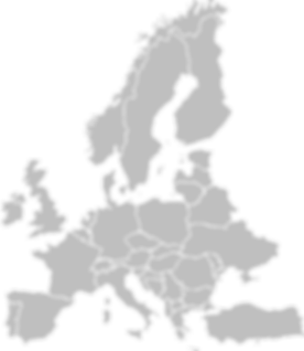 europe-297168_960_720.png