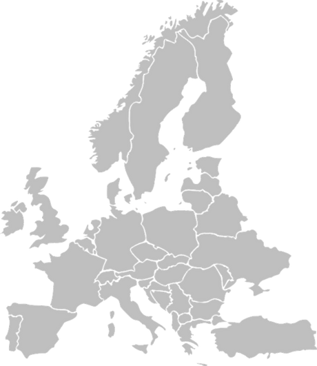 europe-297168_960_720.png
