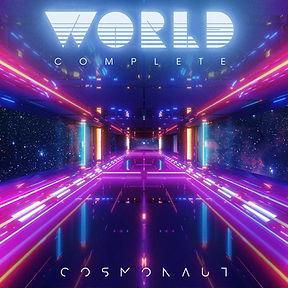 Cosmonaut10 - under 4mb.jpg