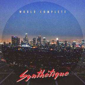 Synthetique26.jpg