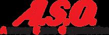 1200px-ASO_Logo.svg.png