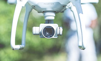 camera-drone-flying-gadget-royalty-free-