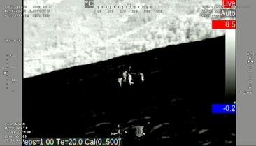 Captura de pantalla 2020-05-04 a las 16.