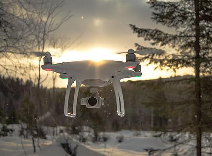 aerial-camera-cold-dawn-thumbnail.jpg