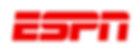 espn-logo-red.png