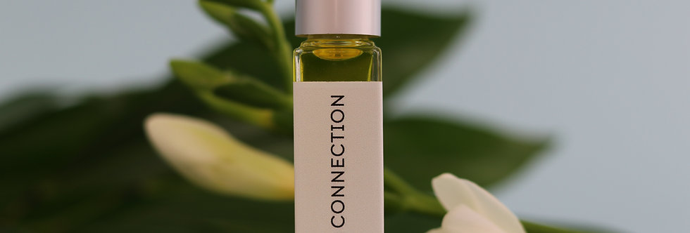 Connection - Essential Oil Roll-on