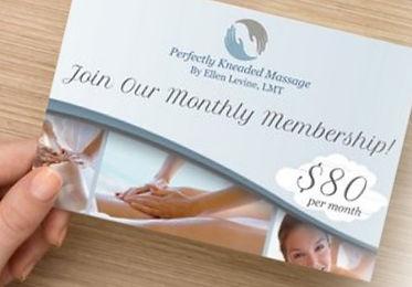 Membership4_edited.jpg