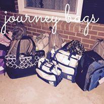 Journey Bags 1.jpg