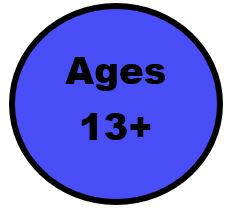 Ages13+.JPG