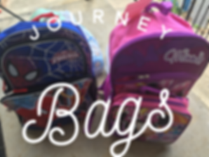 Journey bags 2.png