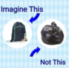Trashbag.jpg