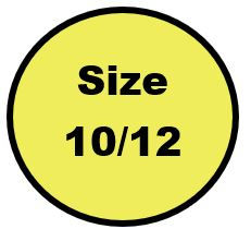 Size10_12.JPG