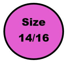size14_16.JPG