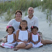 Family 4.jpg