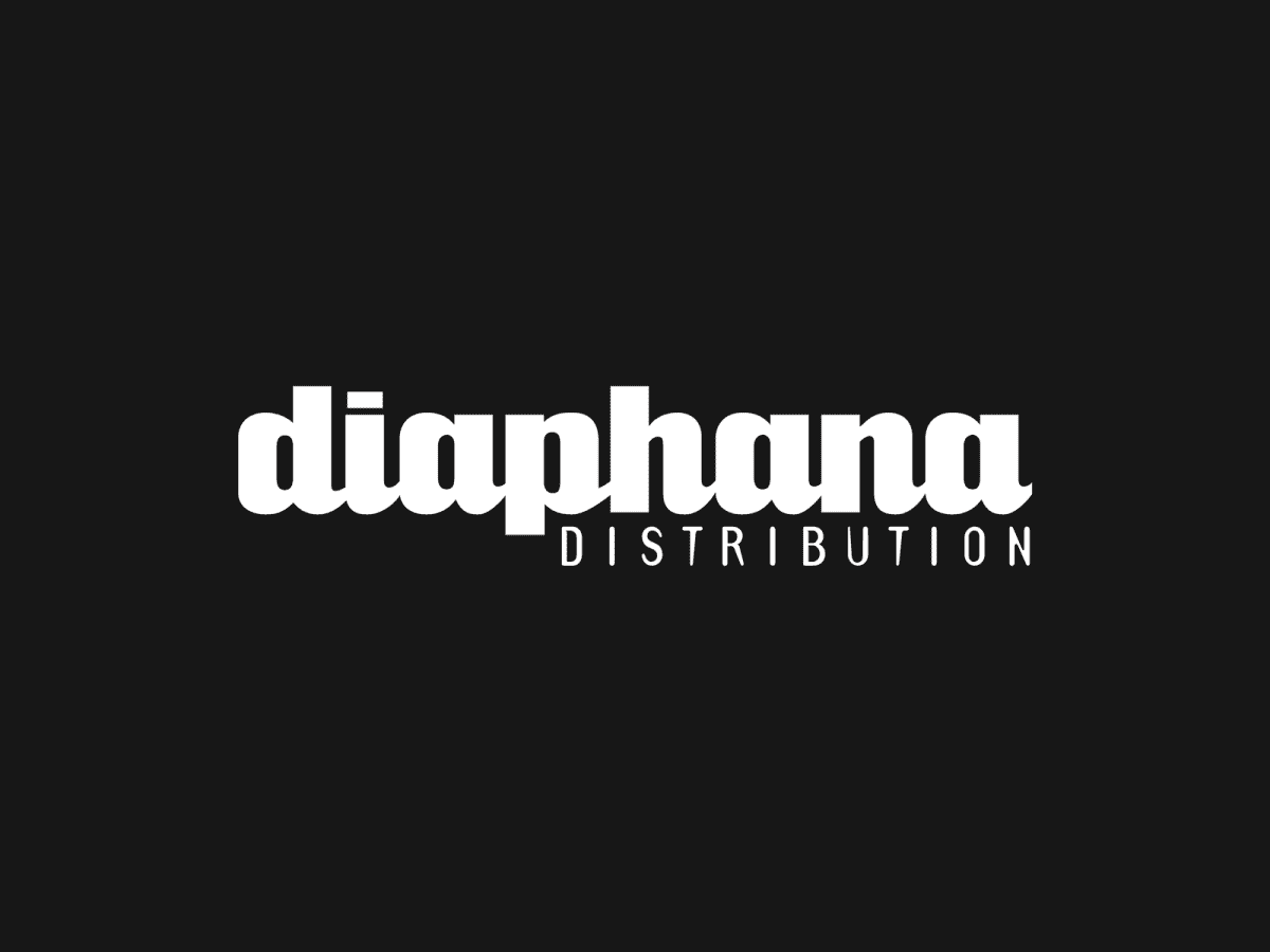Logo_diaphana