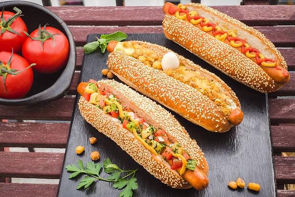 3 perros Tomates sin brillante_edited(1)