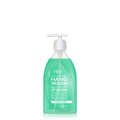 YES!® Antibacterial Hand Wash