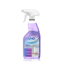UNO® Glass Cleaner
