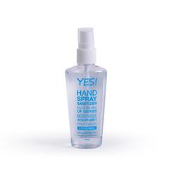 YES!® Hand Spray Sanitizer