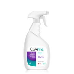 Cavifine®