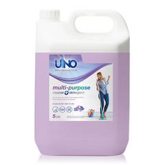 UNO® Multi-purpose Cleaner & Detergent