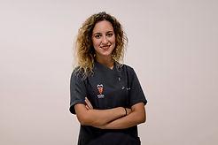 Dra Ana Padilla.jpg
