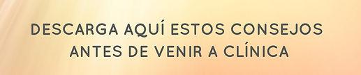 DESCARGA_AQUI_ESTOS_CONSEJOS_ANTES_DE_VE