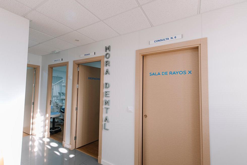 024 - Clinica Rota.jpg