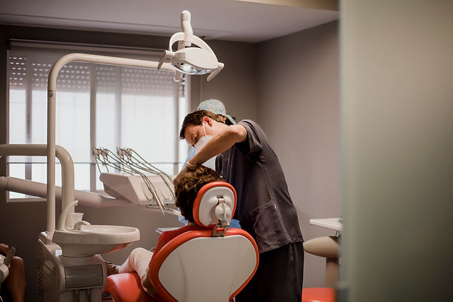 clinica-dental-mora-jerez