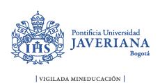 firma-digitalPUJ-Bogota_2018-06.png