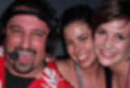 Mississauga DJ, Ontario DJ, Niagara Falls DJ, Oakville DJ, Barrie DJ, Midland DJ, NIagara-On-The-Lake DJ, Wedding DJ,