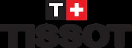 Tissot_Logo.png